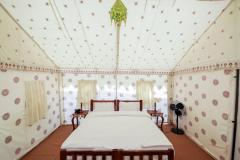 16.Desert-adventure-camp-jaisalmer