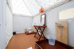 21.Desert-adventure-camp-jaisalmer