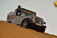 22.Desert-adventure-camp-jaisalmer