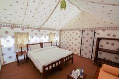 25.Desert-adventure-camp-jaisalmer