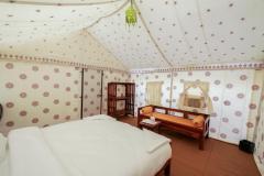 26.Desert-adventure-camp-jaisalmer